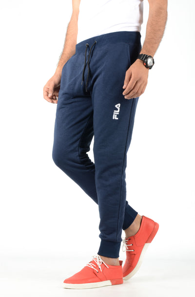 F!LA INTERNATIONAL BRAND JOGGER PANTS (4641363427460)