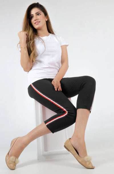 SOURCE  WOMEN  LEGGINGS (4384183976068)