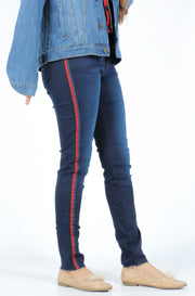 CHI  INTERNATIONAL BRAND  WOMEN JEANS (4377163825284)