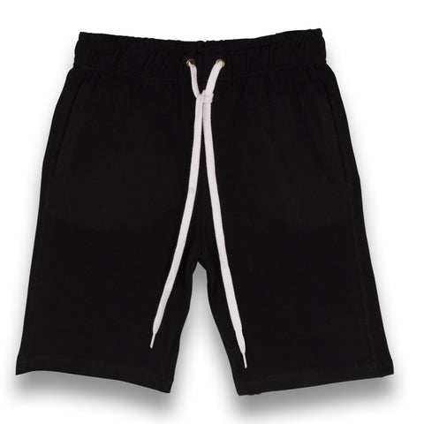 (U/A) INTERNATIONAL BRAND  MEN'S SHORTS (3874263695458)