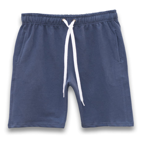 (U/A) INTERNATIONAL BRAND  MEN'S SHORTS (3874275065954)