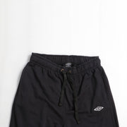 UMBRO MEN'S JOGGER PANTS (130-00051)