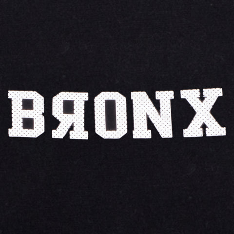 BRNX  INTERNATIONAL BRAND BOY'S SHORTS (1999684829282)