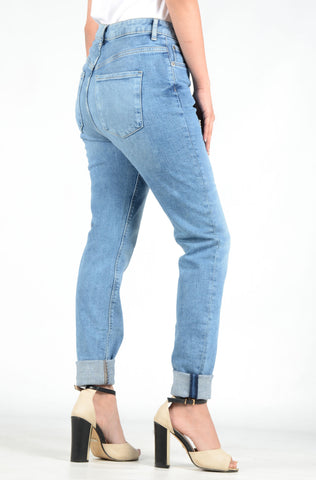 (S/D)  INTERNATIONAL BRAND WOMEN'S JEANS (2206051303522)