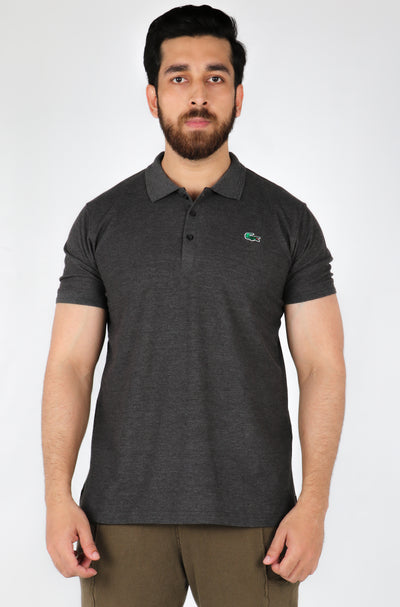 INTERNATIONAL BRAND MEN'S POLO SHIRT (160-00018) (4369114562692)