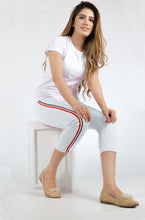 Load image into Gallery viewer, SOURCE  WOMEN LEGGINGS (4384198000772)