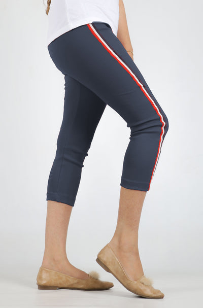 SOURCE WOMEN LEGGINGS (5730509422746)