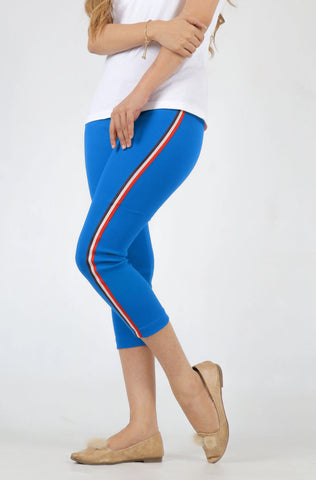 SOURCE  WOMEN LEGGINGS