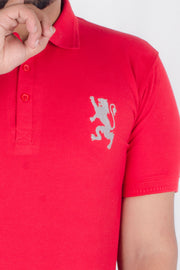 INTERNATIONAL BRAND MEN'S POLO SHIRT (3957188034658)