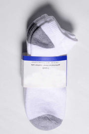 C/K Kids Ankle Socks (Pack of 3) (6005799354522)