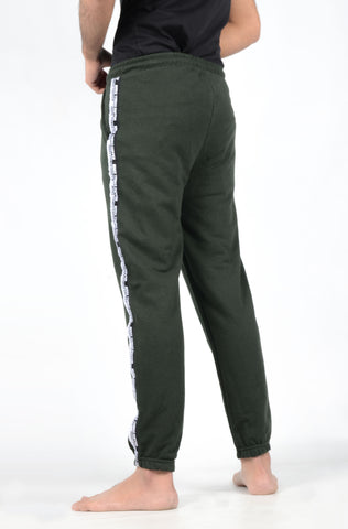 (P&B)INTERNATIONAL BRAND  MEN'S JOGGER PANTS