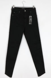 (P/U) INTERNATIONAL BRAND WOMEN JEANS (4377159467140)