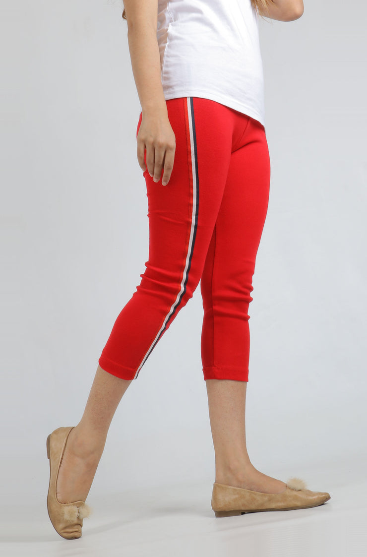 SOURCE  WOMEN LEGGINGS (4384171688068)