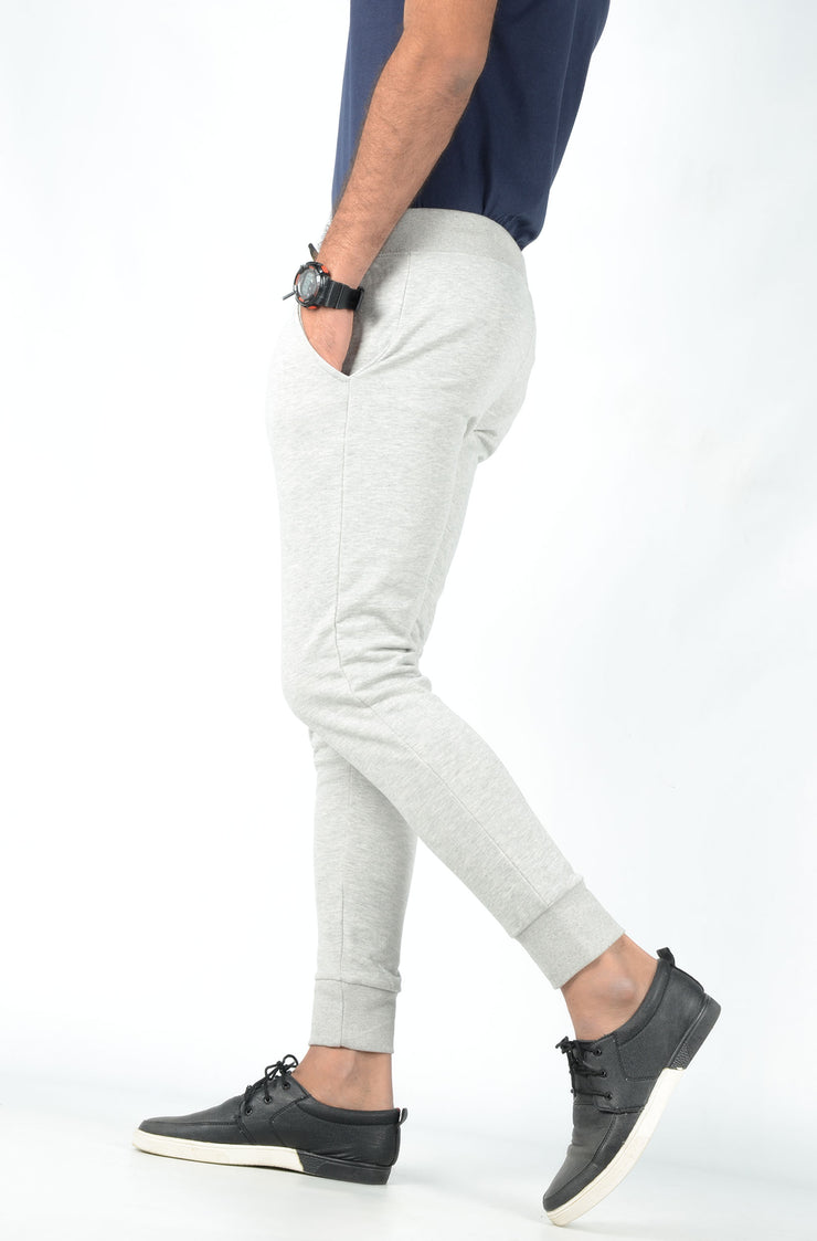 (U/A) INTERNATIONAL BRAND JOGGER PANTS (4641381056644)