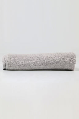 (T/H) INTERNATIONAL BRAND FACE TOWEL (190-00002) (4372736475268)