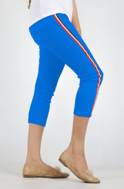 SOURCE  WOMEN LEGGINGS (4473100206212)