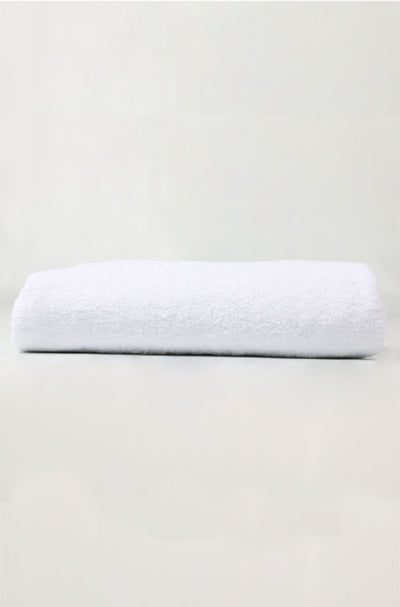 (T/H) INTERNATIONAL BRAND  BATH TOWEL  (190-00001) (4372751614084)