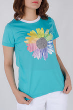 Load image into Gallery viewer, SOURCE WOMEN TEE SHIRTS (3956502265954)