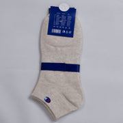 Champion SOCKS (1PAIR)