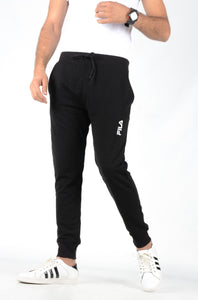 F!LA INTERNATIONAL BRAND JOGGER PANTS (4641345470596)