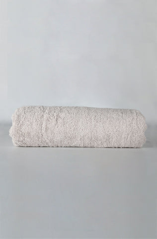 NXT BATH TOWEL ( 190-00004) (4372194427012)
