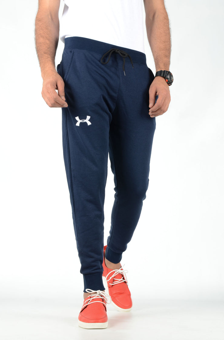 (U/A) INTERNATIONAL BRAND JOGGER PANTS (4641381941380)
