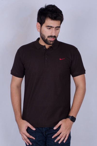 INTERNATIONAL BRAND MEN'S POLO SHIRT (2169248120930)