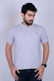 INTERNATIONAL BRAND MEN'S POLO SHIRT (2169296322658)