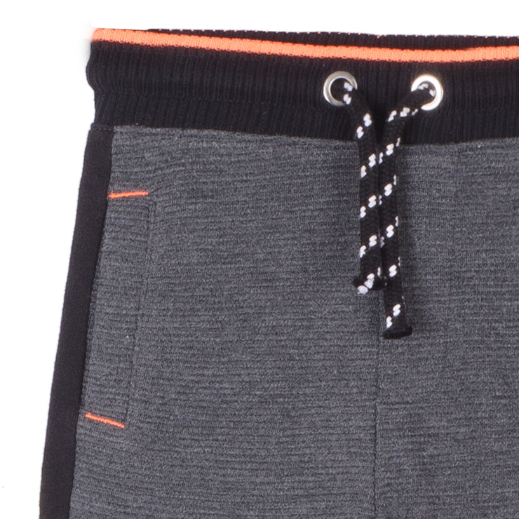 ZR Kids Trousers (2012911501410)
