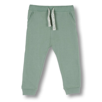 (Z/R ) kids Trousers (2012940599394)