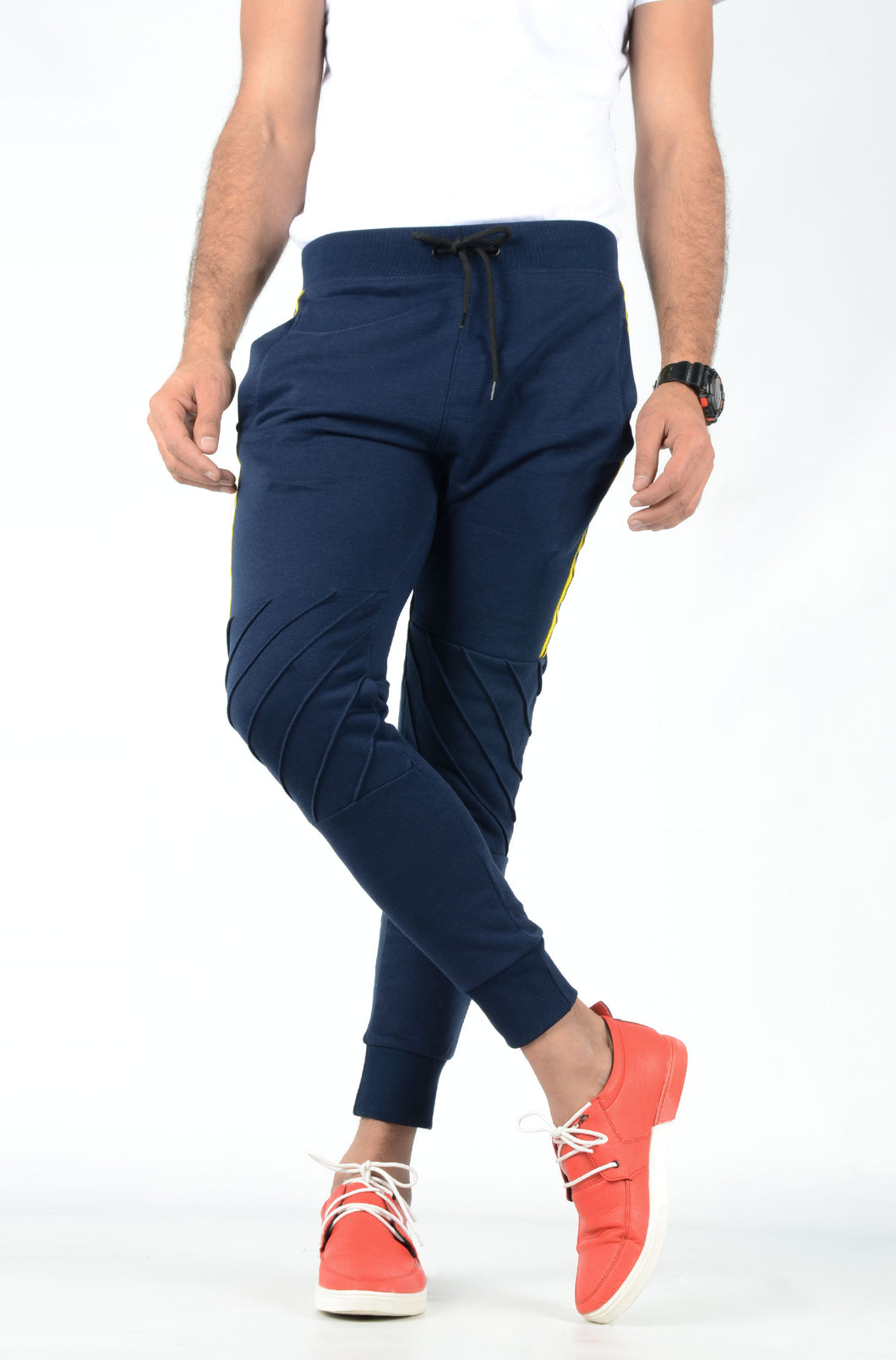 S&F MEN'S JOGGER PANTS (4647432880260)