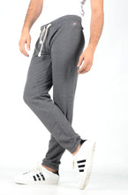 Load image into Gallery viewer, L/G Men's International Brand Trousers (4549127962756)