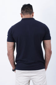INTERNATIONAL BRAND MEN'S POLO SHIRT (3943536197730)