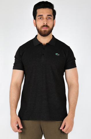 INTERNATIONAL BRAND MEN'S POLO SHIRT (160-00018) (4369118658692)