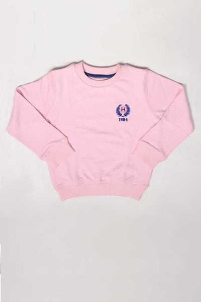 T/H Boy's Sweatshirt (5934228373658)