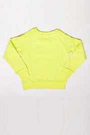 C/L Boy's Sweatshirt (5940574584986)
