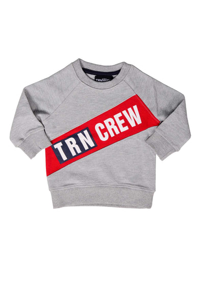 TRN Boy's Sweatshirt (5951540330650)