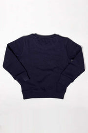 T/H Boy's Sweatshirt (5934250754202)