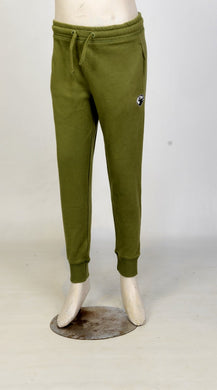 INTERNATIONAL BRAND  Boy's Trousers (BPT-0010) (5843021693082)