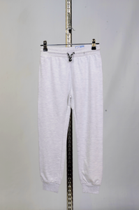 L/FT INTERNATIONAL BRAND  Boy's Trousers (BPT-0009) (5842963792026)
