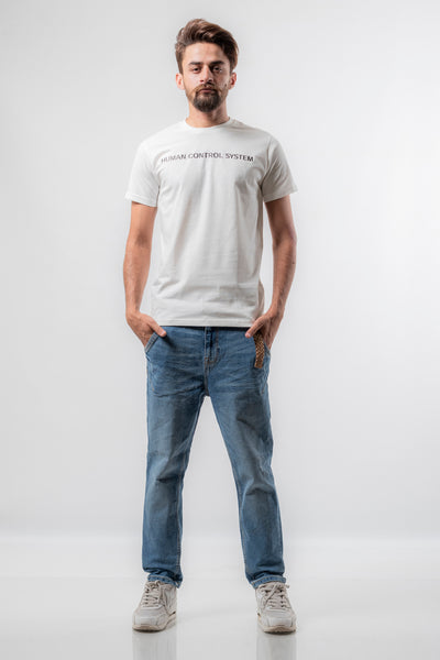 SOURCE MEN'S TEE SHIRT (2231153164386)