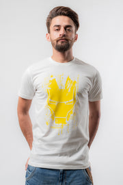 MRVL INTERNATIONAL BRAND MEN'S TEESHIRT (2225063559266)