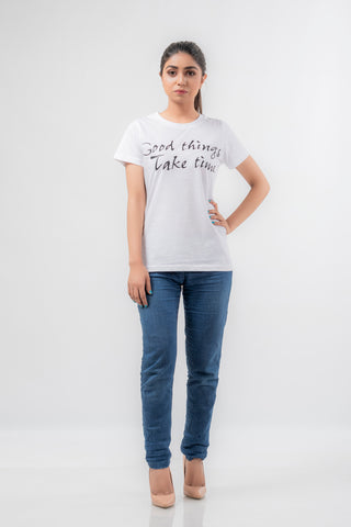 SOURCE WOMAN'S TEE SHIRTS (2225061757026)