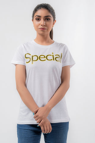 SOURCE WOMAN'S TEE SHIRTS (2231155982434)
