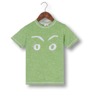 TOYSTORY KIDS T SHIRT (4351361646724)