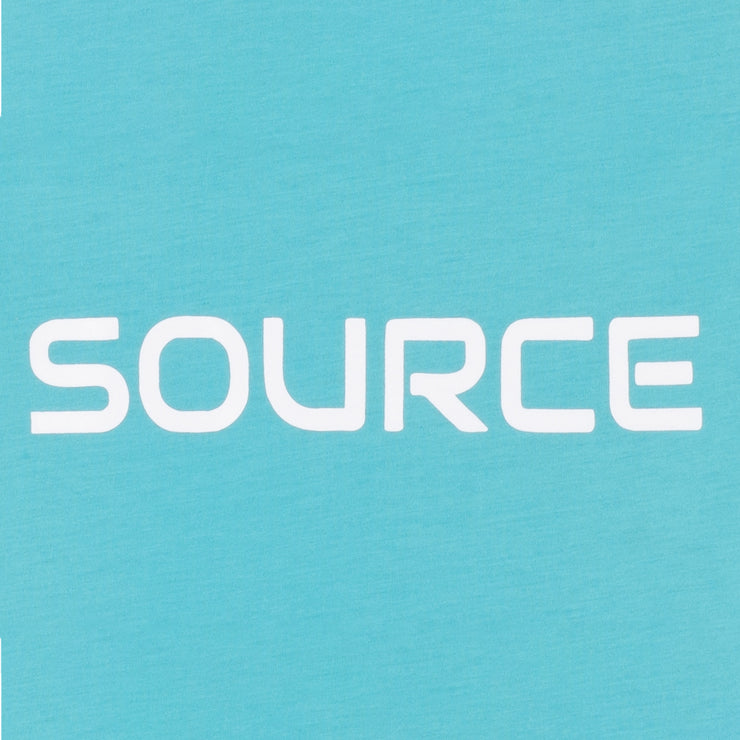 SOURCE WOMEN&