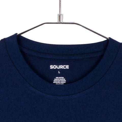 SOURCE MEN'S TEE SHIRTS (2036384890978)