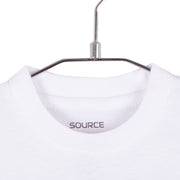 SOURCE BOY'S TEE-SHIRT (2039694983266)
