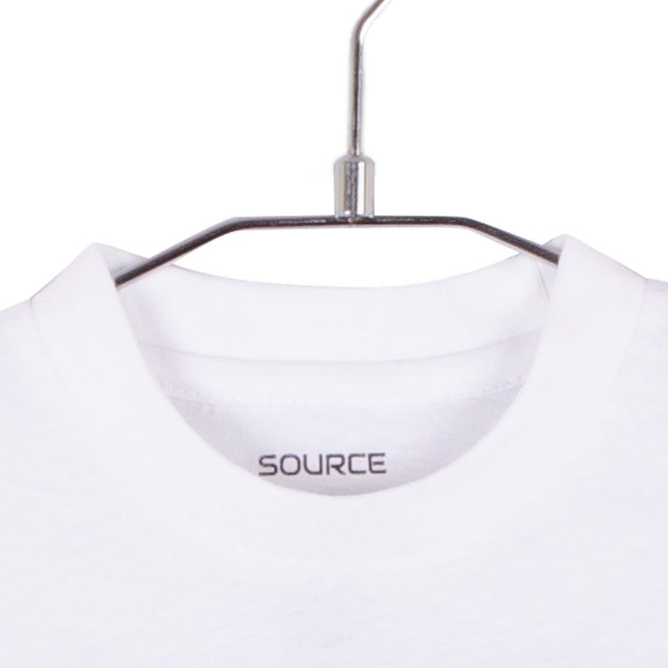 SOURCE BOY&