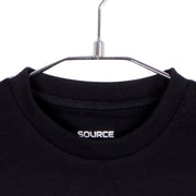 SOURCE BOY'S TEE-SHIRT (2039715790946)